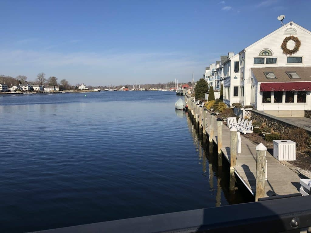 Things to do in Mystic, CT, in 48-hours