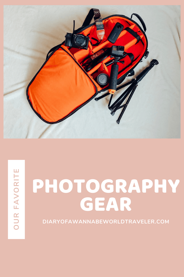 Our-Favorite-Photography-Gear