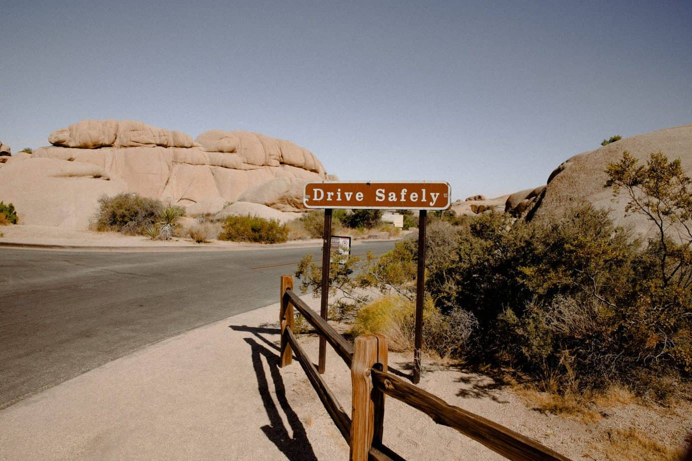 planning a road trip with google maps