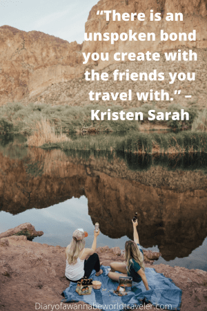 friends quotes pin