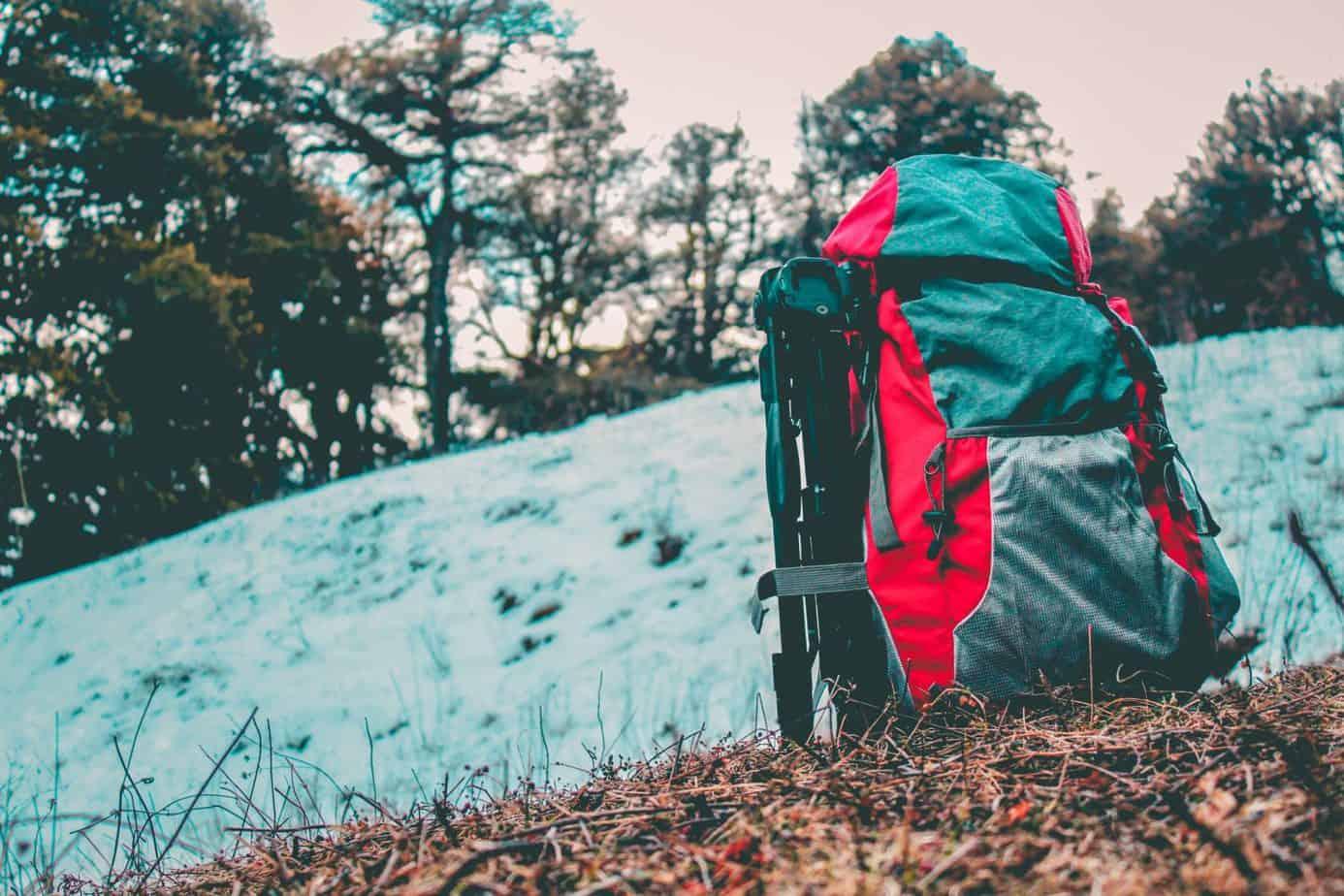 best daypack for women
