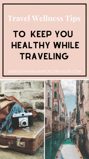 travel wellness pin2