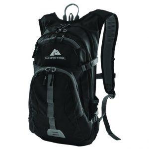 Ozark trail daypack